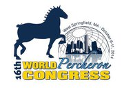 16th World Perceron Congress